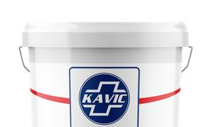 Sơn Kavic siêu bóng cao cấp ngoại thất KA-693