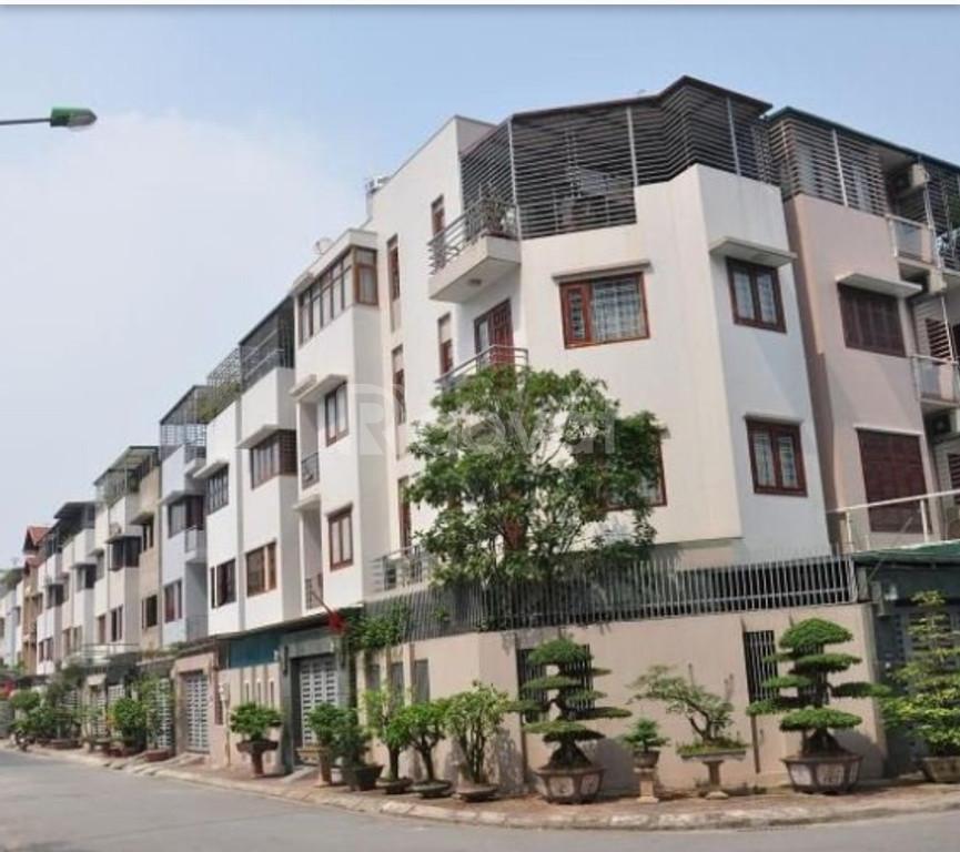 Cho thuê nhà chính chủ tầng 1 làm công ty văn phòng diện tích 80 mét