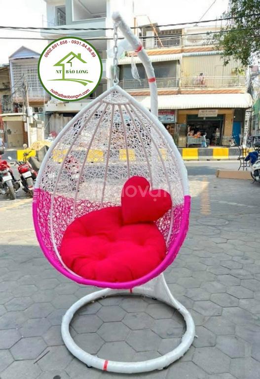 Thanh lý sofa cafe giá rẻ TP HCM