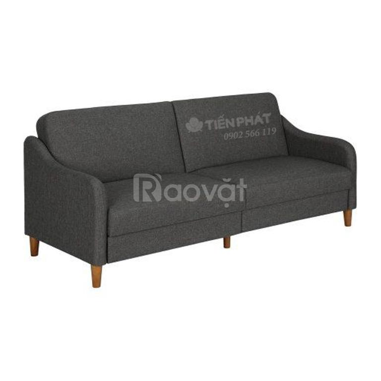 Có phải bạn đang tìm mua ghế sofa băng giá rẻ phải không