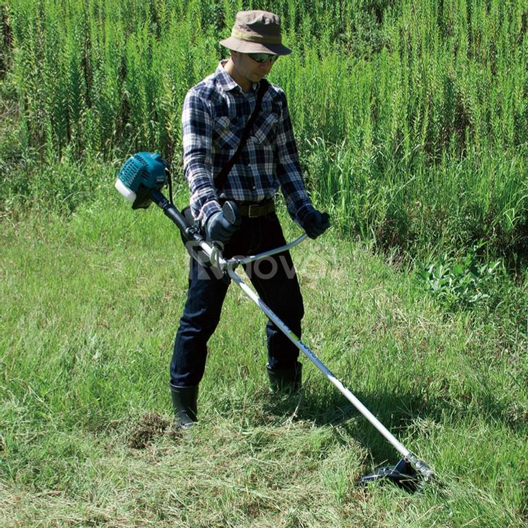 Dịch vụ cắt cỏ tại Đà Nẵng