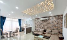 Bán CH Q. Bình Tân 83m2 sổ hồng, full nội thất, nhà mới, ở ngay
