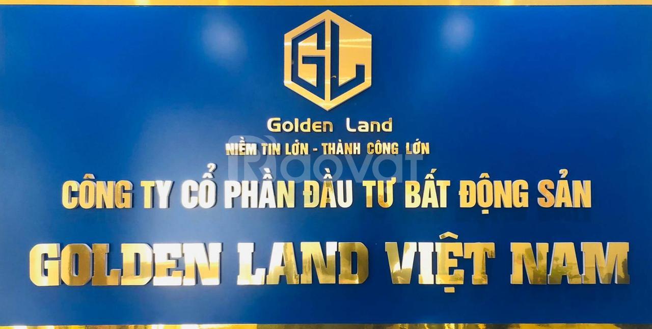 Tuyển 5 nhân viên sale BĐS làm việc tại Hà Nội