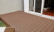 Sàn gỗ AWood AD140x24 wood