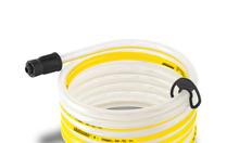 Bộ sản phẩm ống hút Nước SH 5 tiện lợi