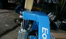 Xe nâng tay thấp 2.5 tấn Eoslift