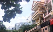 Bán nhà Hoàng Hoa Thám, Tân Bình, đường 10m, ngang 6.5m, 3 tầng