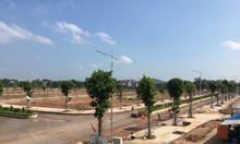 Cơ hội đầu tư đất liền kề dự án giá rẻ sinh lời cao tại thành phố Phổ