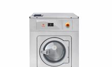 Máy giặt vắt công nghiệp 35 kg LACASA MAQ2 - B35 - TC