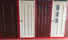 Các loại cửa giá rẻ dưới 2 triệu cho cửa phòng nhà vệ sinh