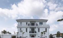 Biệt Thự Biển Phú Cường, không gian sống đẳng cấp, tiện nghi hiện đại