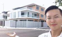 Biệt thự song lập KĐT Phú Cường Kiên Giang nơi đáng sống