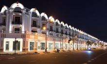 Shophouse Phú Cường Kiên Giang, điểm kinh doanh ưu việt tại Rạch Giá