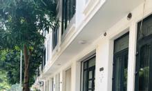 Cho thuê shophouse Vinhomes Gardenia