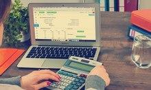 Cung cấp dịch vụ tài chính kế toán giá rẻ