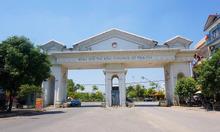 Bán cắt lỗ lô góc đất dịch vụ xã Kim Chung giáp Hinode Royal Park