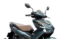 Cho thuê xe máy giá rẻ tại tp HCM