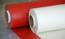 Màn cuốn vải tiêu chuẩn pccc EI 60