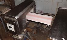 Sửa máy dò kim loại Mesutronic Đức