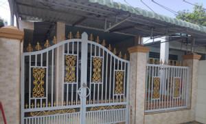 Nhà rộng ngay phường Hiệp Tân, trung tâm Hòa Thành và tp Tây Ninh