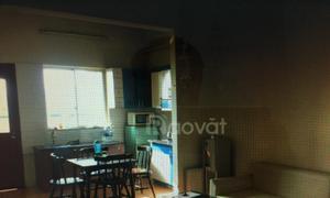 Cho hộ gia đình thuê căn hộ để ở tại toà 1 cc 282 Lĩnh Nam