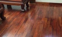 Thanh lý sàn gỗ Hương Lào