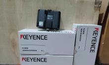 Màn hình thông minh keyence (IV-M30) mới chính hãng giá rẻ
