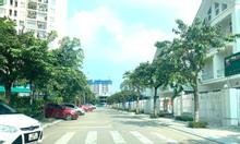 Tôi cần bán gấp nhà LK khu A Geleximco đường Lê Trọng Tấn, Hà Đông