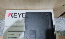 Cảm biến ảnh kỹ thuật số KEYENCE (CV-5500) mới chính hãng giá rẻ
