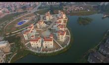 Chính chủ cần chuyển nhượng căn BT đơn lập KĐT Nam An Khánh, Hoài Đức