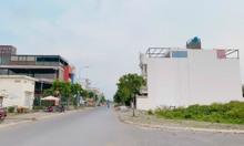 Cần tiền bán gấp miếng đất 85m2 trên đường Trần Văn Giàu