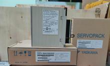Bộ điều khiển Yaskawa (SGDV-1R6A01B002000) mới chính hãng giá rẻ