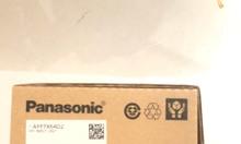 Module Panasonic (AFP7X64D2) mới chính hãng giá rẻ