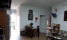 Chính chủ cho thuê căn hộ chung cư C7 Giảng Võ Hà Nội