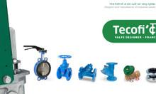 Đại Nam cung cấp van điện từ uy tín, chất lượng