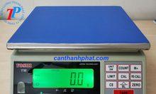 Cân điện tử Yoshi YW 3kg, 6kg, 15kg, 30kg
