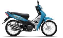 Cho thuê xe máy tại Sài Gòn giá rẻ