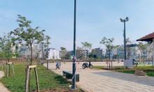 Bán đất đường số 7, đất tại đô thị, thuộc Bình Chánh, gần Aeon mall