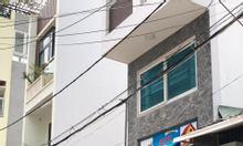 Bán nhà mặt tiền Yên Thế nối dài, P2 Tân Bình sát sân bay TSN