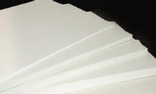 Nhựa Teflon PTFE, chịu hoá chất EC phân phối