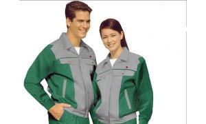 May áo khoác công nhân giá rẻ, số lượng lớn