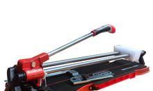 Bàn cắt gạch đẩy tay Oshima BCG-600, 600mm