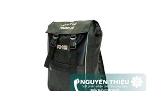 Xưởng balo túi xách giá rẻ, Nguyên Thiệu cung cấp balo, túi xách