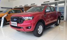 Ford Ranger XLS 2.2AT 2021 đủ màu, ưu đãi tốt