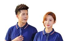 Công ty may áo thun đồng phục Phục Đồng