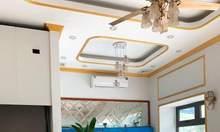 Bán nhà mặt phố Liễu Giai, Ba Đình, kinh doanh, vỉa hè, 67m