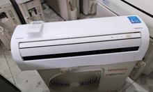 Máy lạnh Toshiba nội địa Nhật 1HP