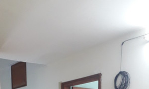 Cho thuê căn hộ C4 Xuân Đỉnh, 92m2