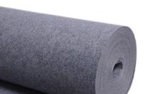 Nhà máy vải không dệt xăm kim