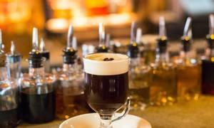 Sriver coffee shop cung cấp cafe hạt xay sạch